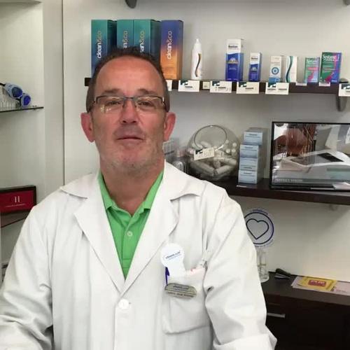 Ópticas con ofertas gafas en Ciudad Real | Mercaposta Ópticos