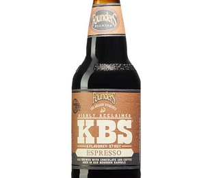 FOUNDERS KBS EXPRESO
