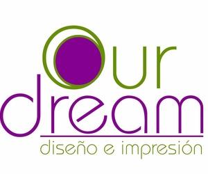Todos los productos y servicios de Imprentas: Our Dream