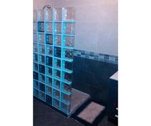 Reformas integrales de cuartos de baño en Sevilla