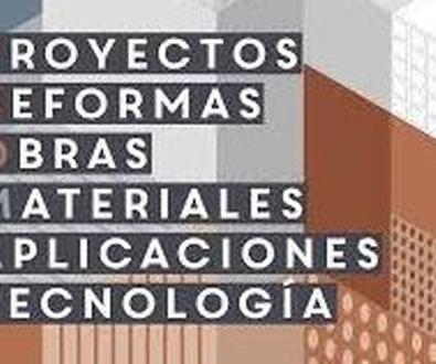 Promat, nuevo espacio para profesionales de la Reforma e interiorismo.