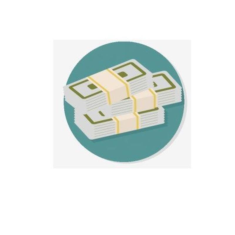 Préstamos con propiedad ¡Su préstamo al instante!: Servicios de Private Credit