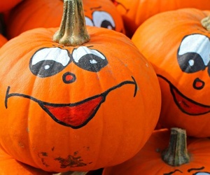 ¡Se acerca Halloween!