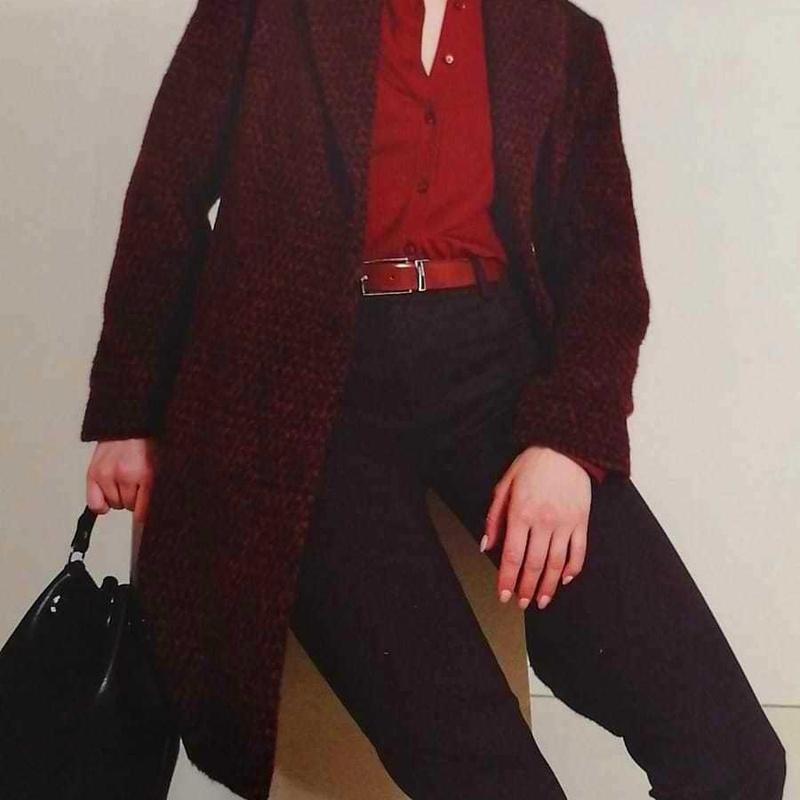 Pantalón de pitillo elástico: Catálogo de Manuela Lencería