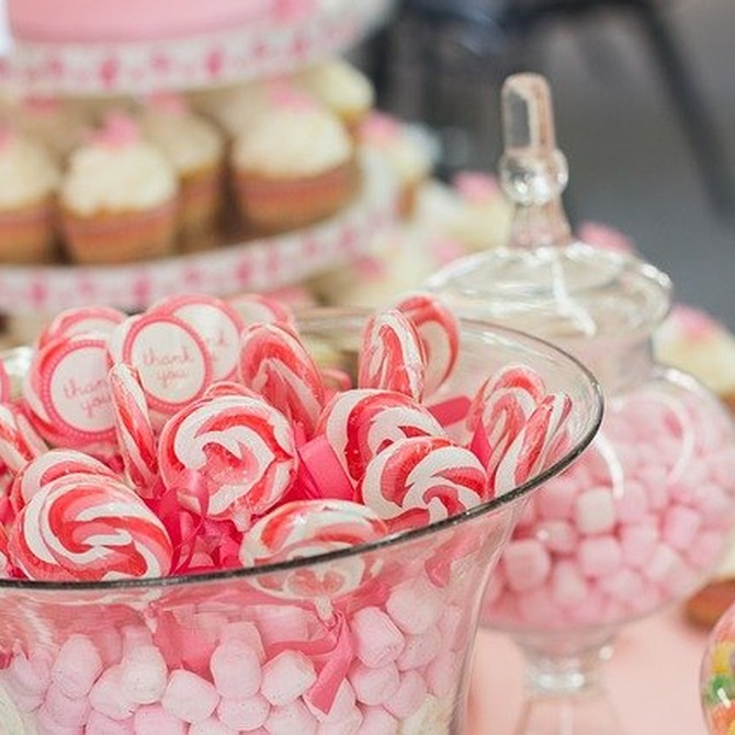Ideas para catering de fiestas infantiles
