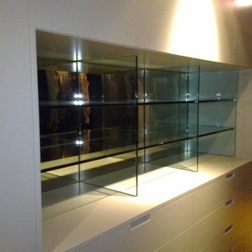Cristalería Gijón