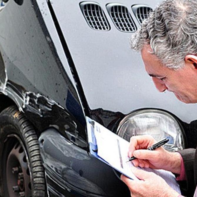 ¿De qué depende la cuantía del seguro de tu coche?