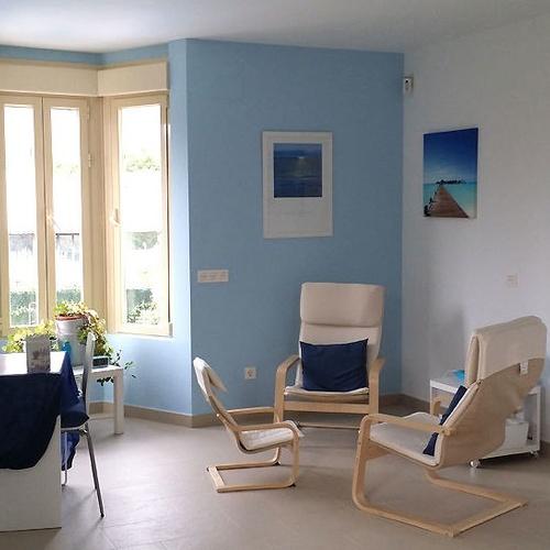 Psicoterapia integrativa en Torrelodones y Las Rozas