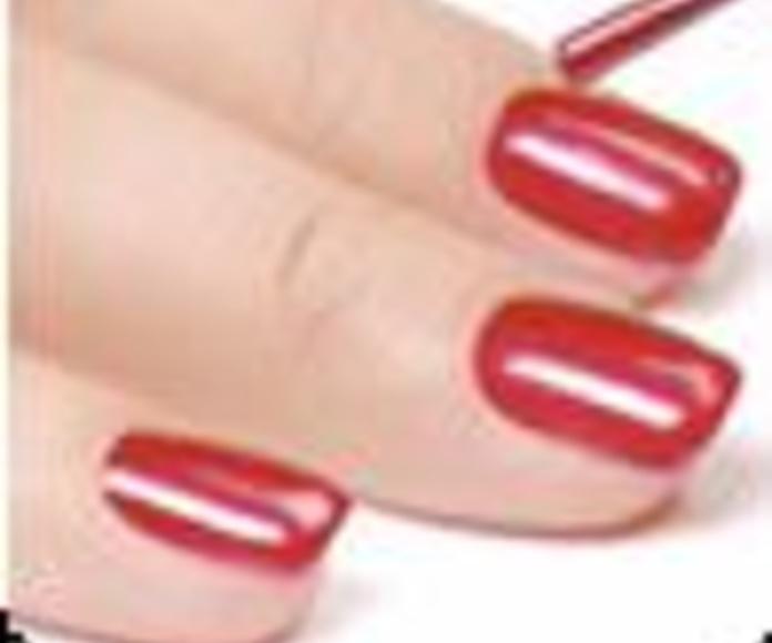 Manicura-Pedicura: Tratamientos de Concha Del Hoyo - Salón de Peluquería y Belleza