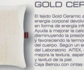 Otras almohadas: Tienda online  de COSCO, S.L.