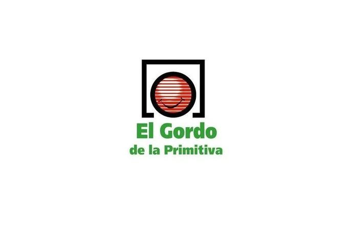 Gordo de la Primitiva: Loterías y apuestas de Loterías Pasaje