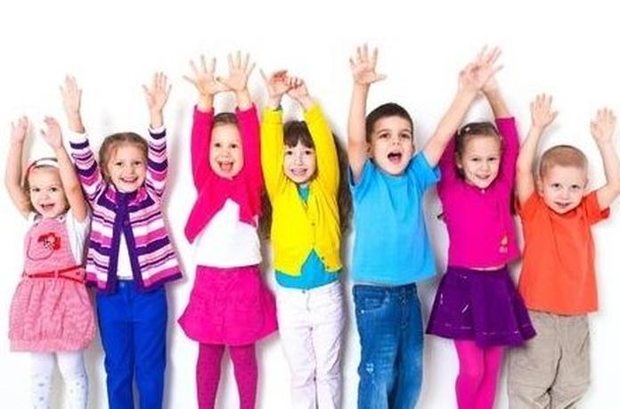 Aspectos generales del TDAH (Trastorno por Déficit de atención e hiperactividad) en la infancia