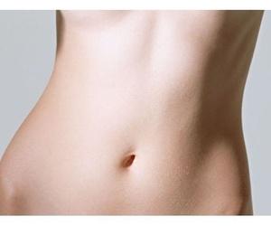 Tratamientos corporales: Estética Tania Pineda