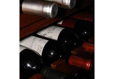 Tintos botella pequeña