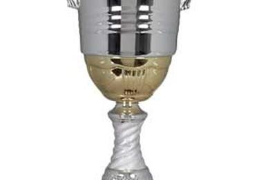 Copa Clásica modelo 3006