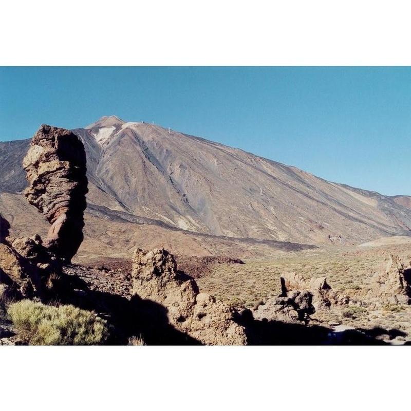 Tenerife: Servicios de Administraciones Juan Carlos Delgado