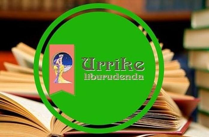 Venta de libros on line durango / venta de libros on line bilbao/ compras libros on line bilbao / comprar libros on line durango