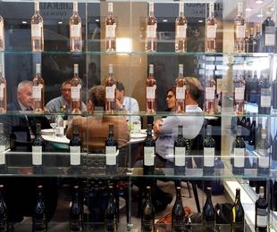 España tiene las recomendaciones sobre alcohol más laxas de Europa