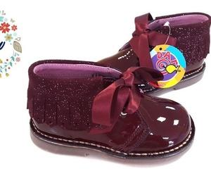Todos los productos y servicios de Zapatería infantil y juvenil: Zapatos Dar2 Illueca