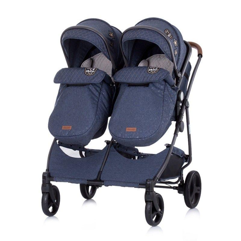 Gemelares - Duo Smart: Productos de Todo para el Bebé García