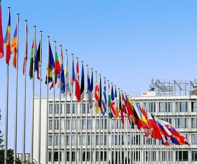 ¿ QUÉ ES UN TRADUCTOR JURADO?- Listado oficial de traductores e intérpretes jurados en España
