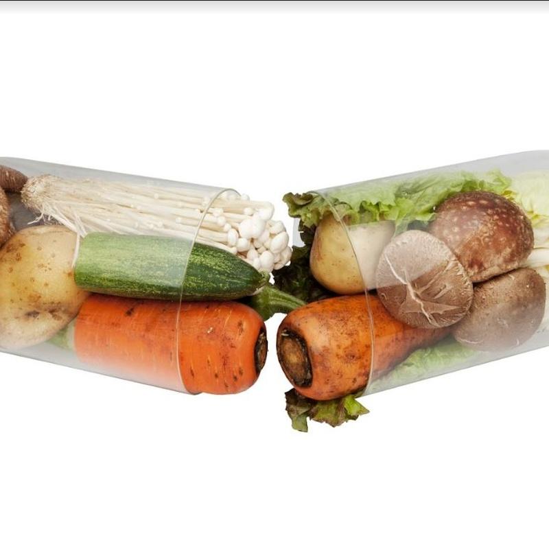 Complementos alimenticios: Complementos Quema grasa de Naturhouse Moratalaz