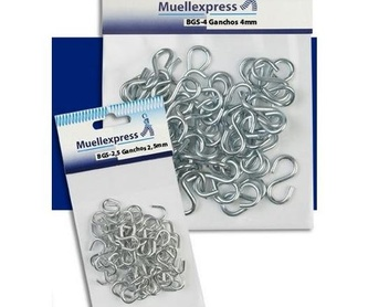 Kits: Productos de Muellexpress