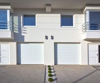 Alquiler de dos locales en Can Palet: Reformas Inmobiliaria de Lams. Reformas y Servicios Inmobiliarios