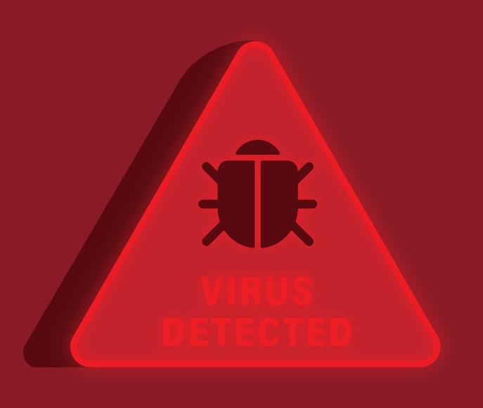 Limpieza y Desinfección de Virus/Troyanos/Adware