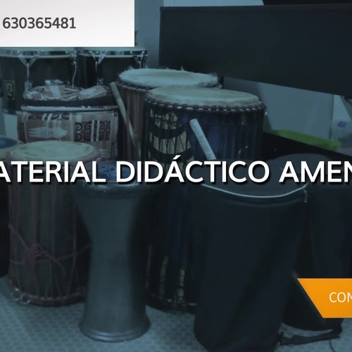 Escuelas de música en Portugalete | Centro de Estudios Musicales Nerea Bilbao