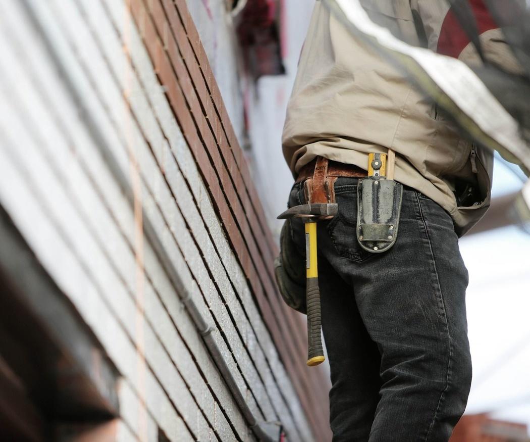 Reformas para mejorar la eficiencia energética del hogar