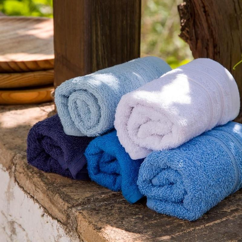 Ropa de baño: Servicios de El Hogar de Ramona