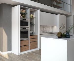 Cocinas de diseño en Alobendas