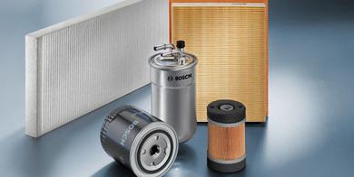 La fábrica de Bosch de Aranjuez, reconocida con el premio a la Excelencia 2014 por la calidad de los