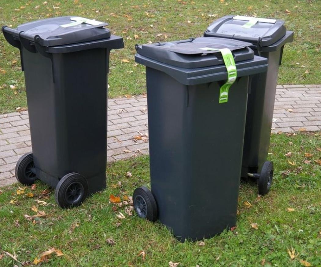 Riesgos de la acumulación y mala gestión de la basura en una comunidad
