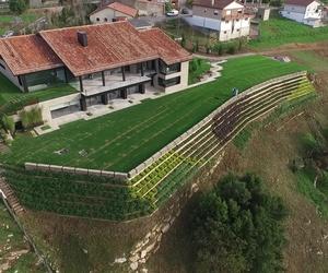 Obra pública en Cantabria: Evaristo González