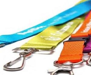 Todos los productos y servicios de Tarjetas de PVC: Solutar - Soluciones de tarjetas