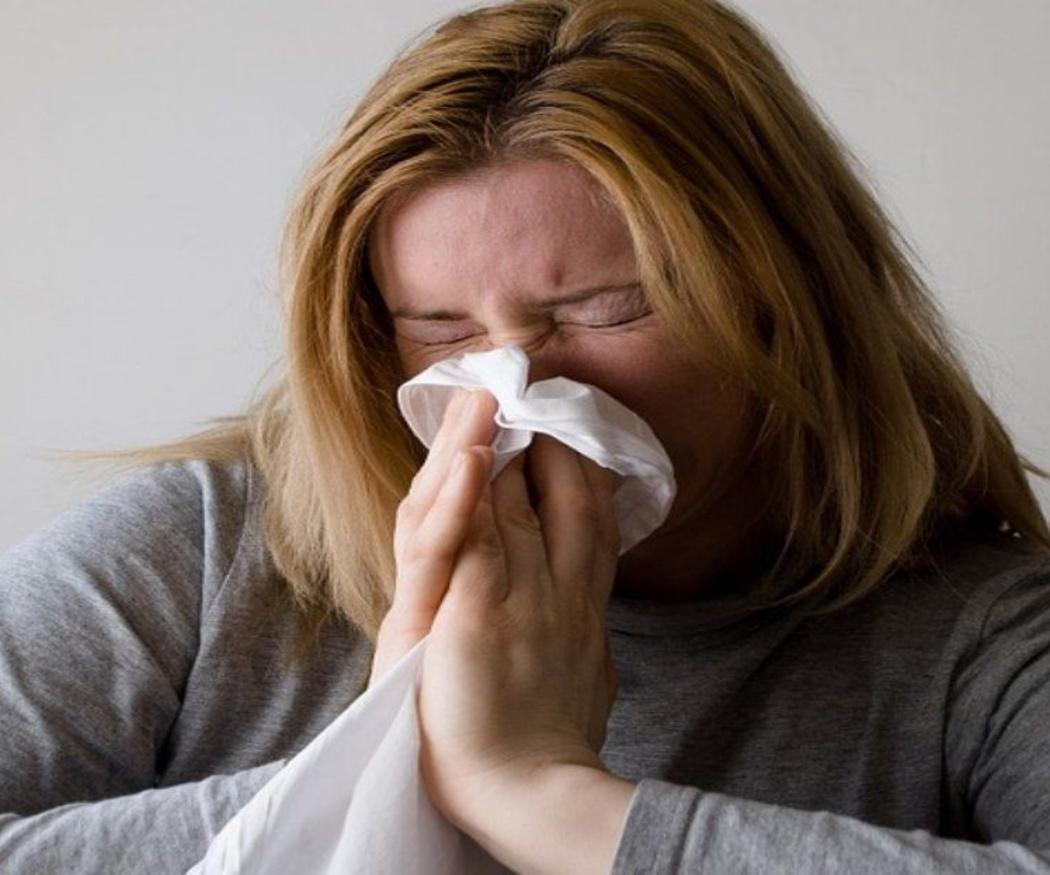Las previsiones de este año para la alergia primaveral