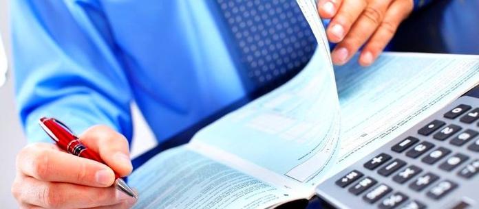 Aplazamiento del pago del IVA a PYMES y Autónomos.