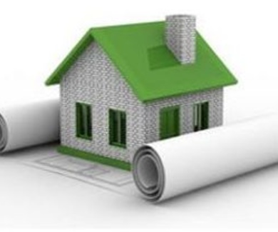 La contratación de un estudio de arquitectura para reformas abarata los costes