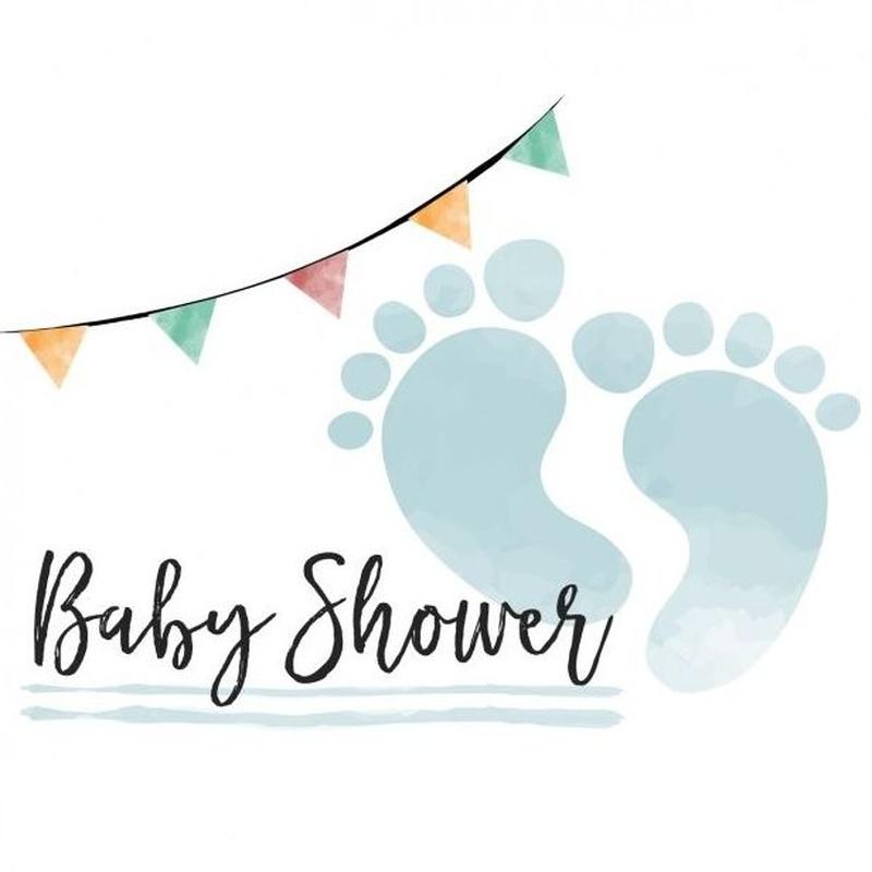 Fiestas baby shower: Servicios de Ludoteca El Mundo de los Sueños