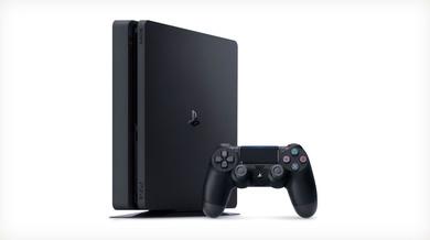 Servicio Tecnico De Reparacion Playstation 4 En Madrid
