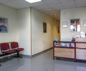 Artículos ortopédicos en Coslada | Centro Ortopédico Venezuela