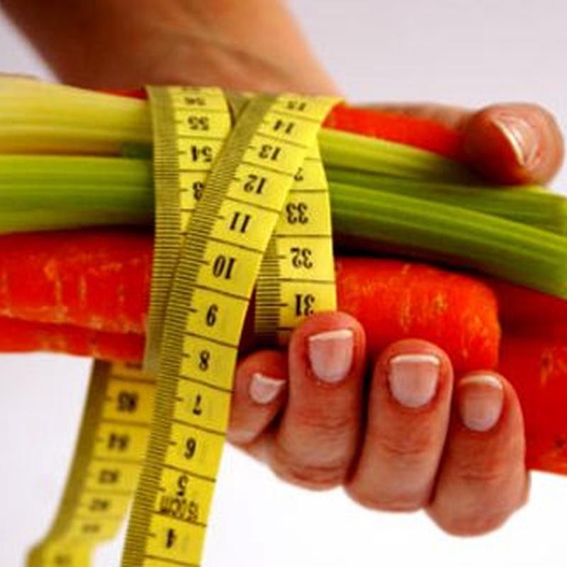 Psiconutrición y hábitos antiaging: Servicios de Anabel Fernández Psicóloga