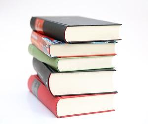 Consejos para un buen ambiente de estudio