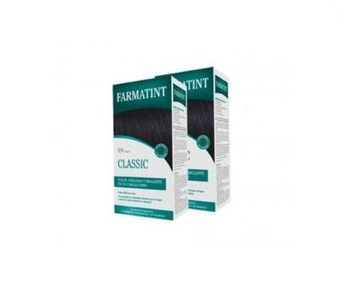 Farmatint coloración del cabello: Productos de Parafarmacia Centro