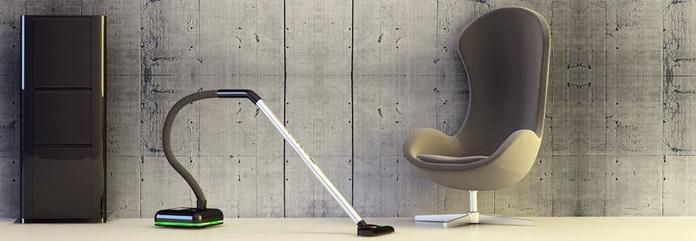 Limpieza de oficinas: Servicios de Limpiezas Cristina Mateo