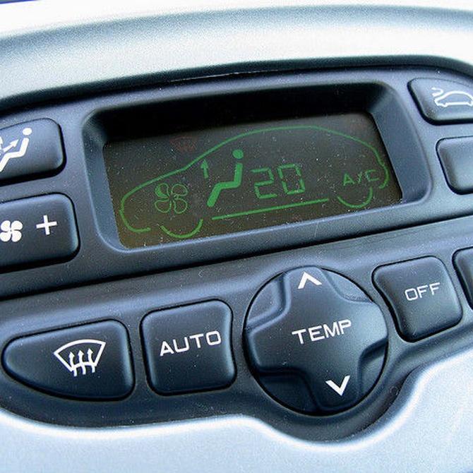 Consejos para un correcto uso del aire acondicionado