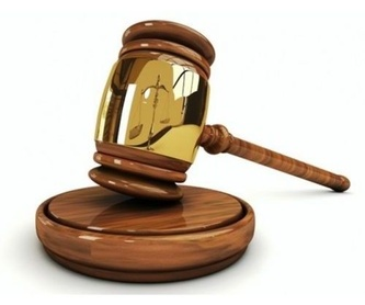 Procedimientos Judiciales: Servicios jurídicos de Joaquín Prats Despacho de Abogados