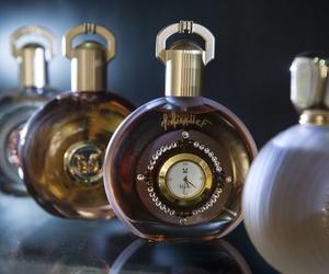 Perfumes selectos en Tenerife